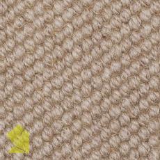 Wollen vloerkleed Jabo 1426