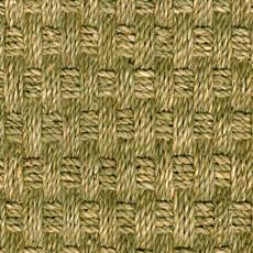Zeegras vloerkleed Cunera Quattro