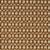 Sisal vloerkleed Matros Linen 5270