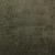 Jabo tapijt 2624 490