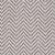 Synthetisch vloerkleed Jabo 2433 020