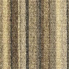 Wollen vloerkleed Jabo 1624