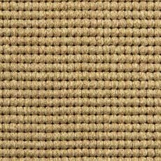 Katoenen vloerkleed Besouw 6501